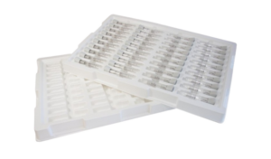 Thermoform Tray Packaging