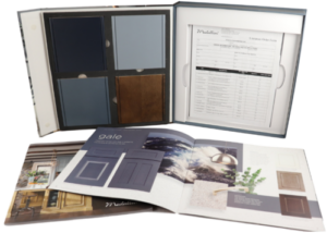 Marketing Kit with Brochures_1