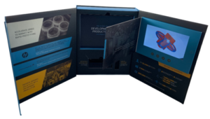 Marketing Kit with Video Book_1