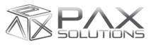 PAX Solutions-People First Full Logo